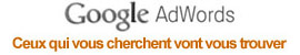 referencement payant google adwords